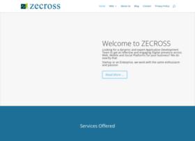 zecross.com