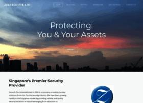 zectech.com.sg