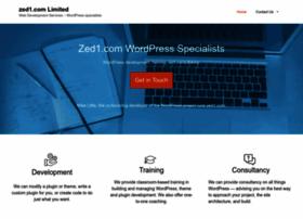 zed1.com