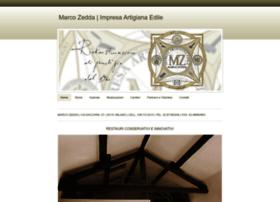 zedda.net
