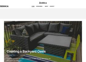 zeddica.com