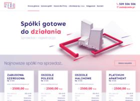 zede.pl