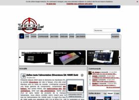 zeden.net