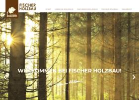 zedernholzhaus.de