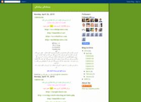 zedfs.blogspot.com