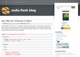 zedia.net