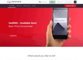zedmed.com.au