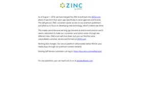 zedoadnetwork.com