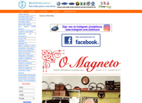 zedofusca.com.br