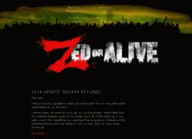 zedoralive.com