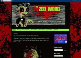 zedwordblog.blogspot.com