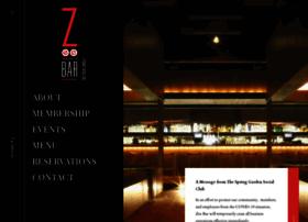 zee-bar.com