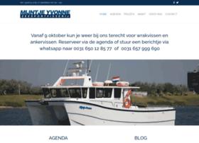zee-sportvisserij.nl