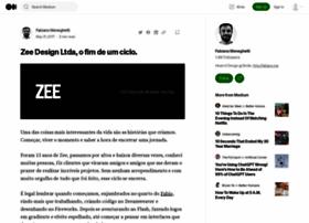 zee.com.br