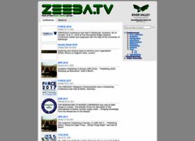 zeeba.tv