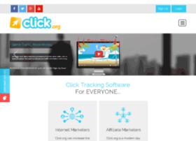 Zeebuk.com