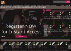 zeegnition.com