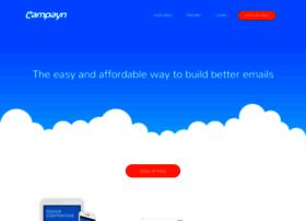 zeegohost.campayn.com