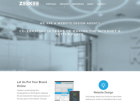 zeekee.com