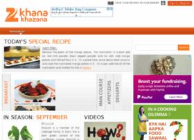 zeekhanakhazana.com