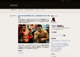 zeeko3.wordpress.com