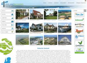 zeelandbooking.eu