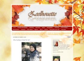zeelhouette.blogspot.com