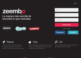 zeembo.com