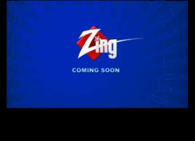 zeemuzic.tv