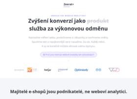 zeerat.com