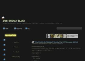 zeet.mywapblog.com