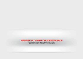 zeewebtech.com