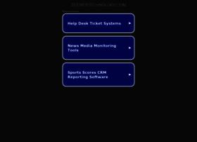 zeewebtechnology.com