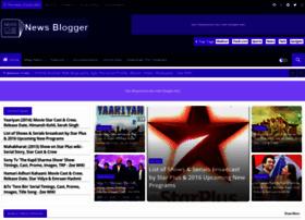 zeewiki.blogspot.in