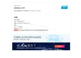 zeewp.com