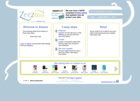 zeezaw.co.uk