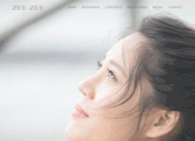 zeezee-2016.squarespace.com