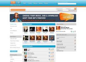 zeezee.com