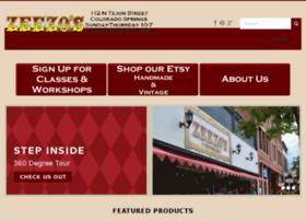 zeezos.com