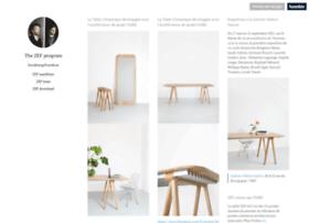 zef-design.tumblr.com