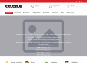 zefer.edu.az