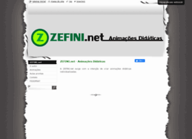 zefini.webnode.com