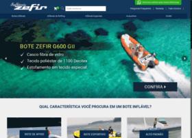 zefir.com.br