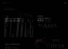zefogareiro.com.br