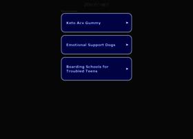 zefoto.net