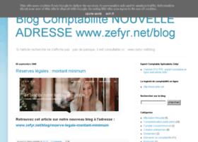 zefyr-comptabilite.blogspot.fr