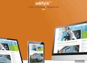 zefyx.info