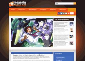 zegapain-game.net