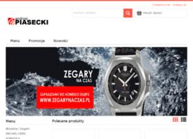 zegarki-wroclaw.pl