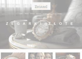 zegarki.com.pl